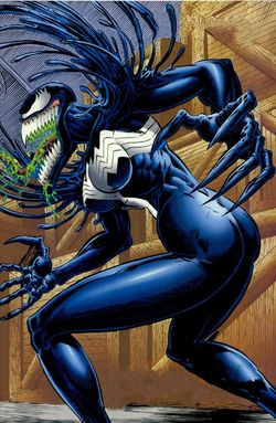 Anne_Weying_(Earth-616)_from_Venom_Sinner_Takes_All_Vol_1_3_0001